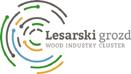 Logo_LG_webs